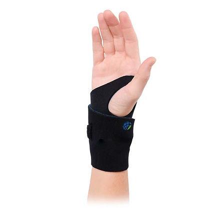 Universal neoprene wrist wrpa.jpg
