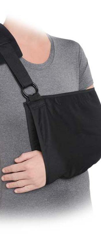 Deluxe universal sling.jpg