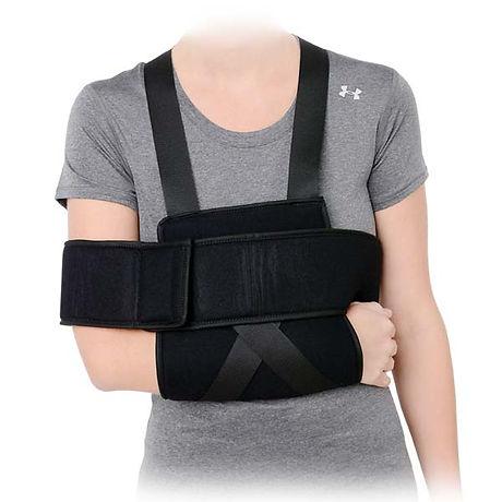 Deluxe sling.jpg