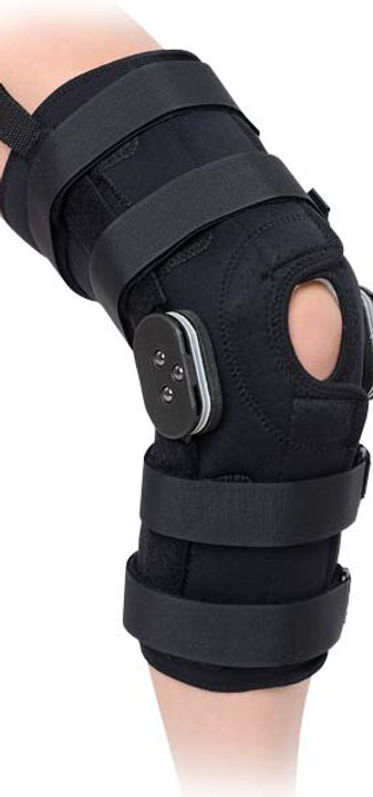 TM WRAP-AROUND HINGED KNEE BRACE.jpg