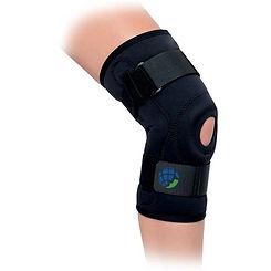Hinged knee brace.jpg