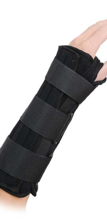 universal wrist forearm b.jpg