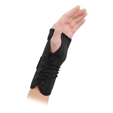 K.S lace up wrist.jpg