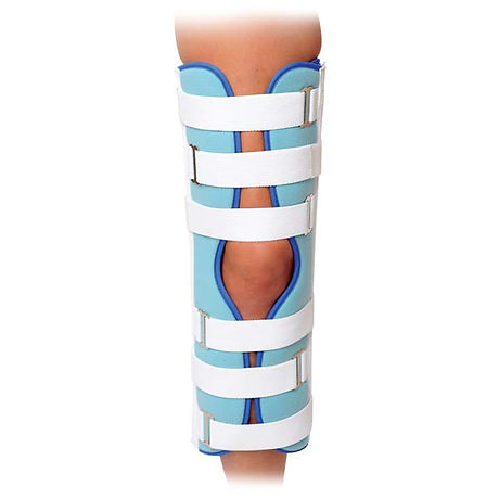 TRI-PANEL KNEE IMMOBILIZER.jpg