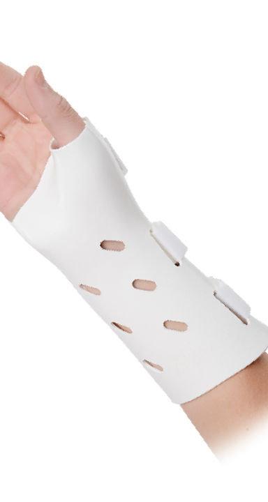 wrist hand thumb.jpg