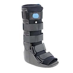 ankle-walker.jpg
