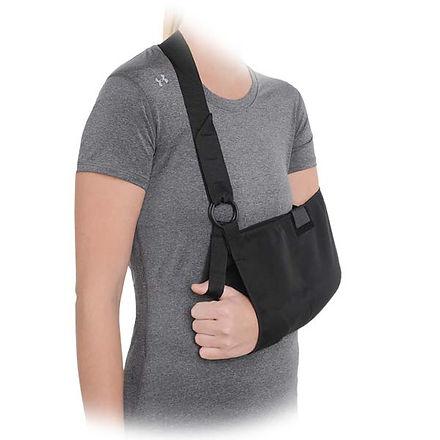 Premium sling.jpg