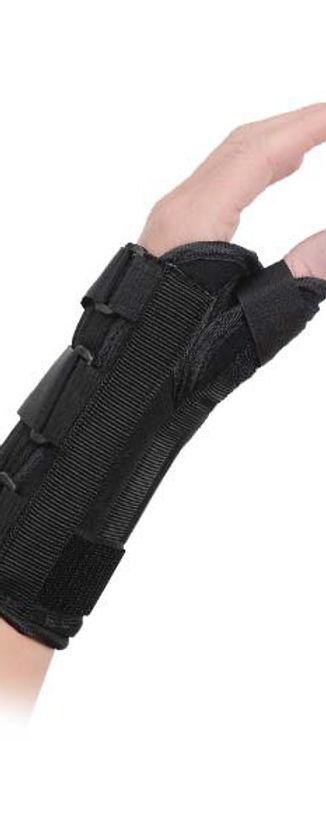 Thumb spica wrist.jpg