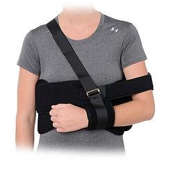 shoulder immobilizer.jpg