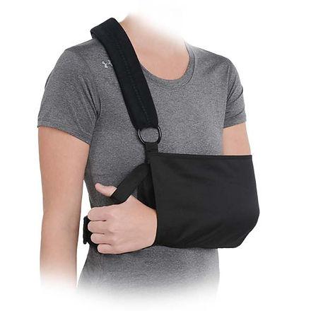 Velpeau sling.jpg