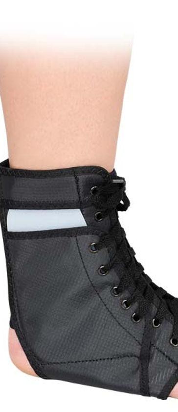 swedo ankle lok.jpg