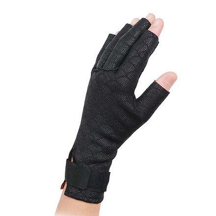 Thermoskin arth glove.jpg