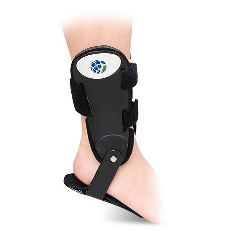 Advance Ankle Helper Hinge.jpg