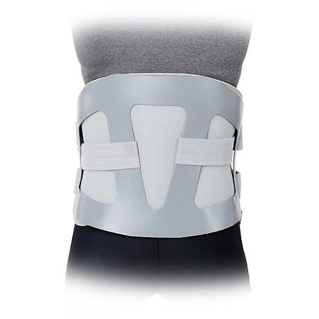 LIGHTWEIGHT SPINAL ORTHOSIS.jpg