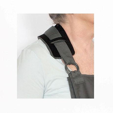 Arm sling pad.jpg