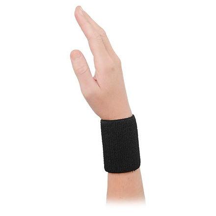 Elastic Wrist guarp supp.jpg