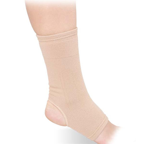thermoskin elastic ankle.jpg