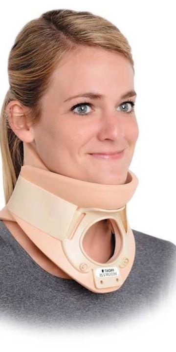 AO Cervical Collar.jpg