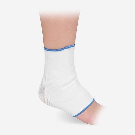silicone elastic ankle_edited.jpg