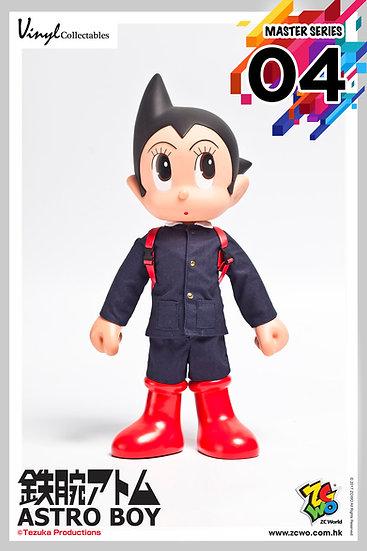 Astro Boy - Master Series 04