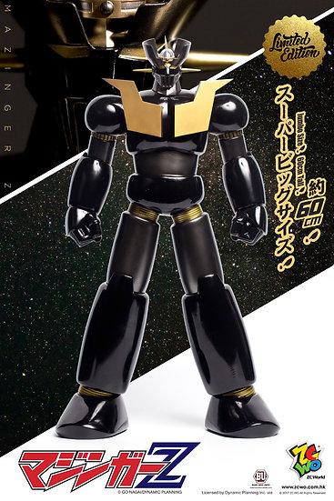 MazingerZ - Jumbo Size 60cm (Limited Edition)