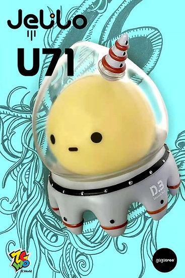 JELILO U71