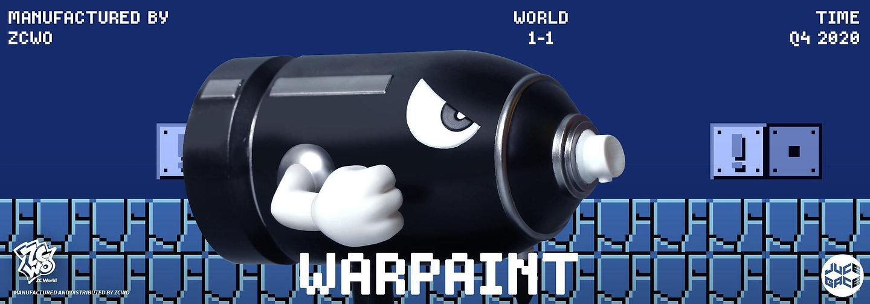 Warpaint.jpg