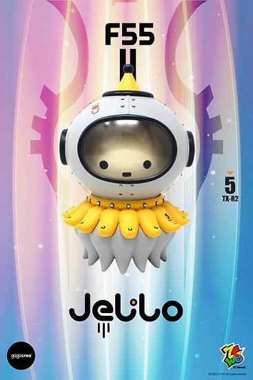 JELILO F55