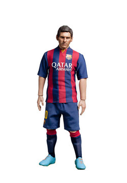 Messi01.jpg