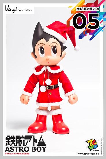 Astro Boy - Master Series 05