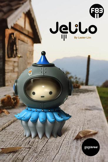 JELILO F83