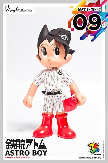 Astro Boy - Master Series 09