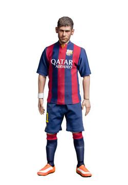 Neymar01.jpg