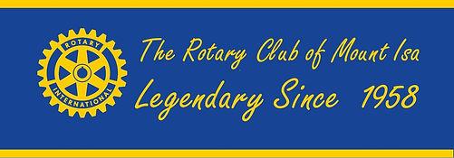 Rotary Club of Mount Isa.jpg