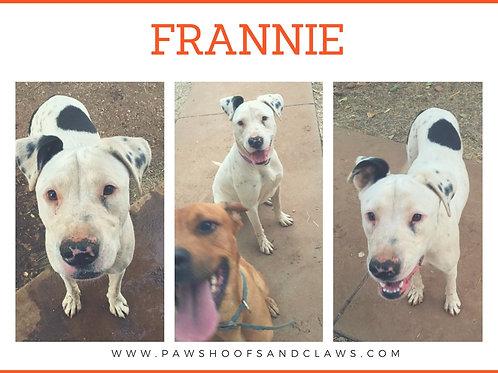Frannie