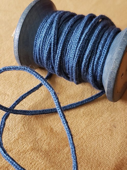 Lucet Cord - Ready to Use Lacing for Corsets, Bodices, Jewelry and More!