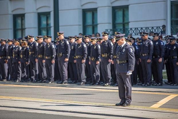 PoliceMemorialSMALL-1.jpg