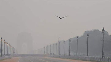 air_pollution_killed_1_lakh_16_thousand_