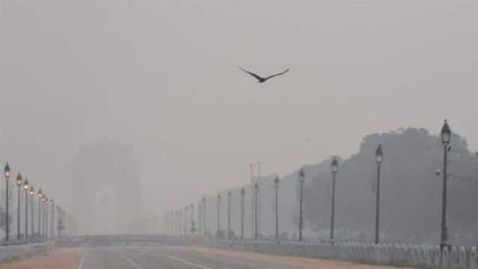 Knowledge Network of IIT will help in pollution prevention