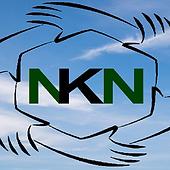 NKN final logo_try1.png