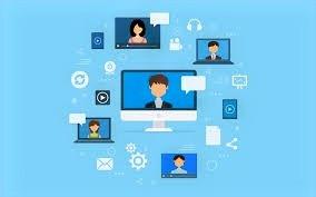NKN Online Webinar, May 2020