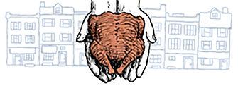chicken and hands.jpg