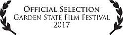 2017LAURELS_OfficialSelection.jpg