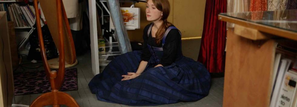 Harriet+in+dress+2.jpg