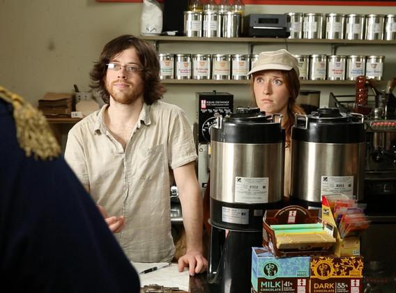 coffee+shop+1.jpg