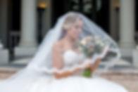 Wedding Planners based in Marbella