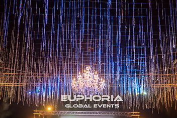Euphoria Global Events Wedding Marbella.jpg