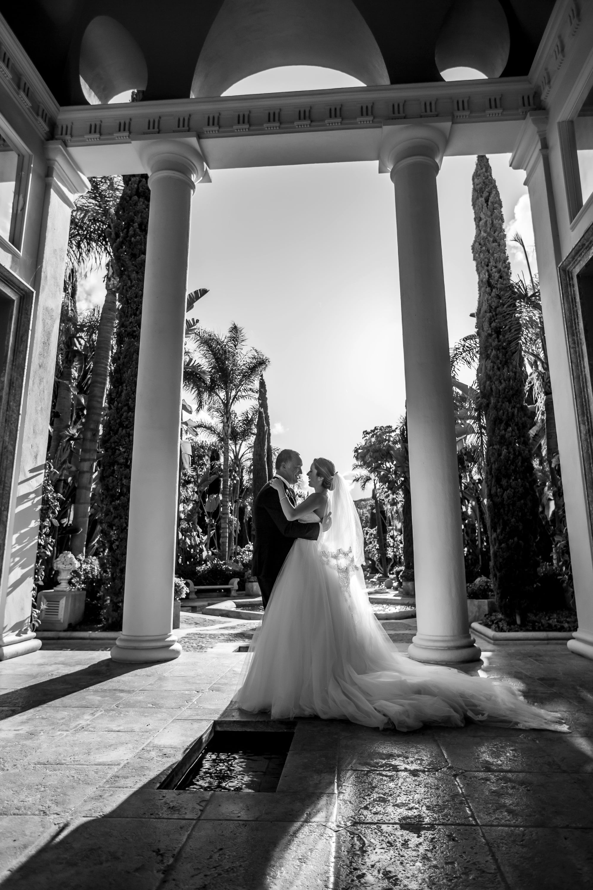 Wedding Venue Marbella and Malaga