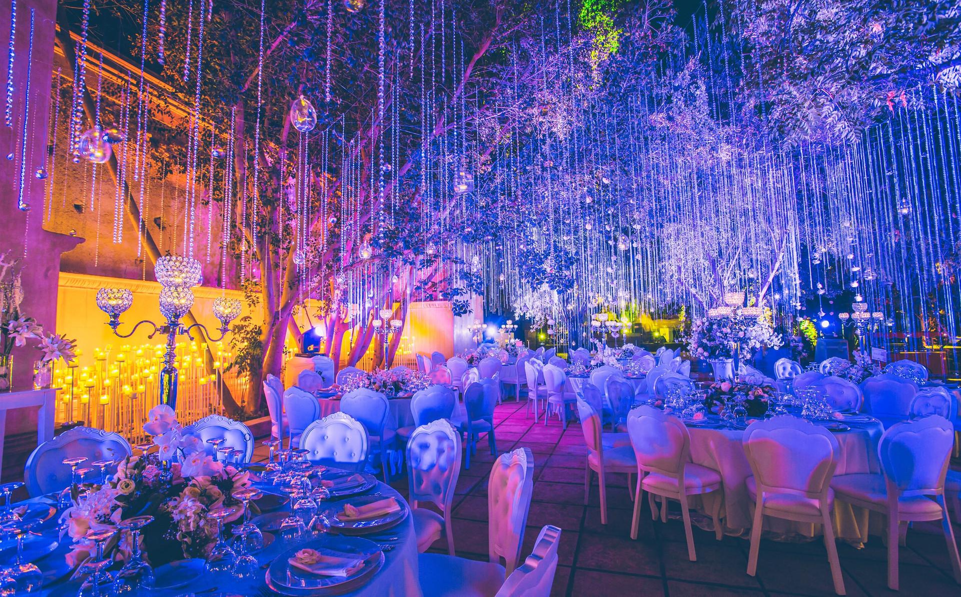 Crystal Wedding Planner Marbella .jpg