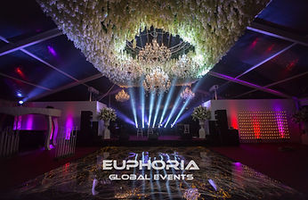 Wedding planner Marbella and spain